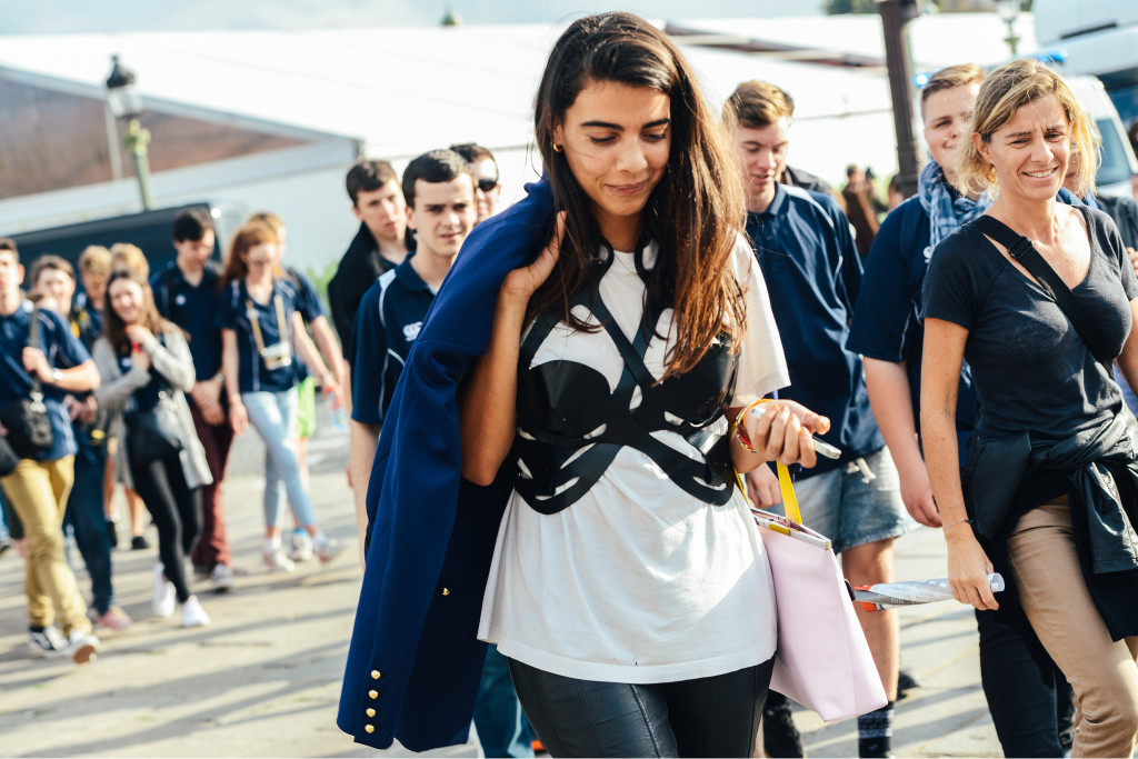 08_Tommy-Ton-Spring-2015-RTW_12