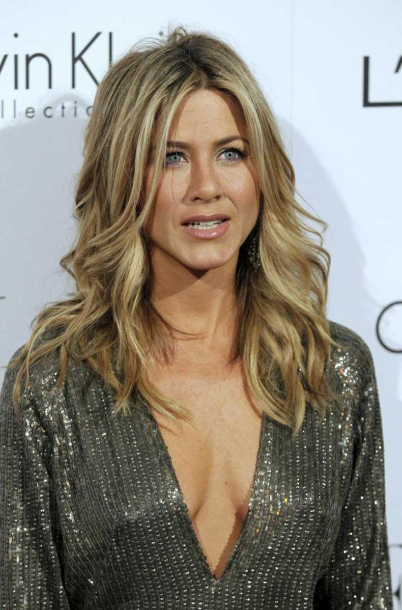 185382-jennifer-aniston