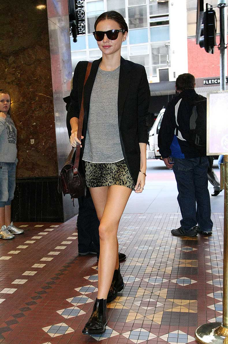 Add-boots-sophisticated-layers-take-your-miniskirt-from-night
