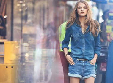 Cara-Delevingne-for-DKNY-Jeans-Spring-2013-Ad-Campaign-001
