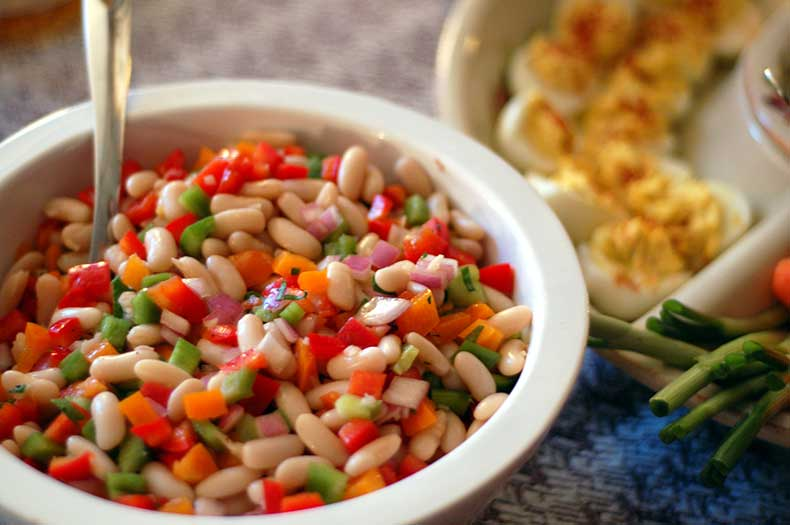 Colourful_bean_salad
