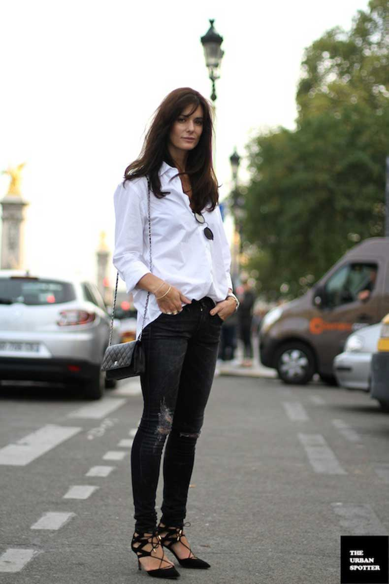 EFFORTLESS-BLACK-AND-WHITE-STREET-STYLE-2