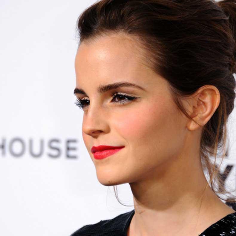 Emma-Watson-Career-Choices