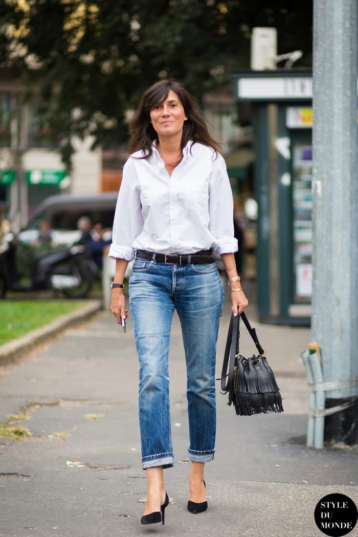 Emmanuelle-Alt-by-STYLEDUMONDE-Street-Style-Fashion-Blog_MG_93742-700x1049