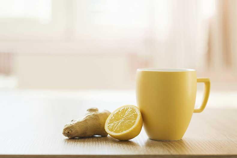 Evening-Drink-Debloating-Tea