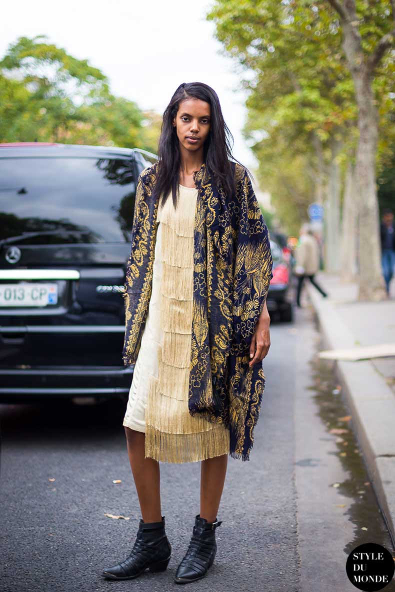 Grace-Mahary-by-STYLEDUMONDE_MG_4762
