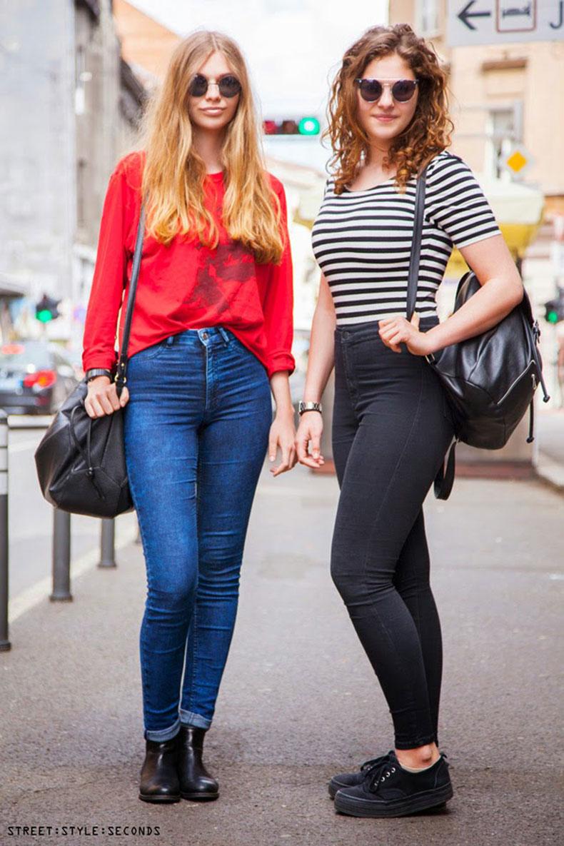 High-Waist-Jeans-Zagreb-street-style-3