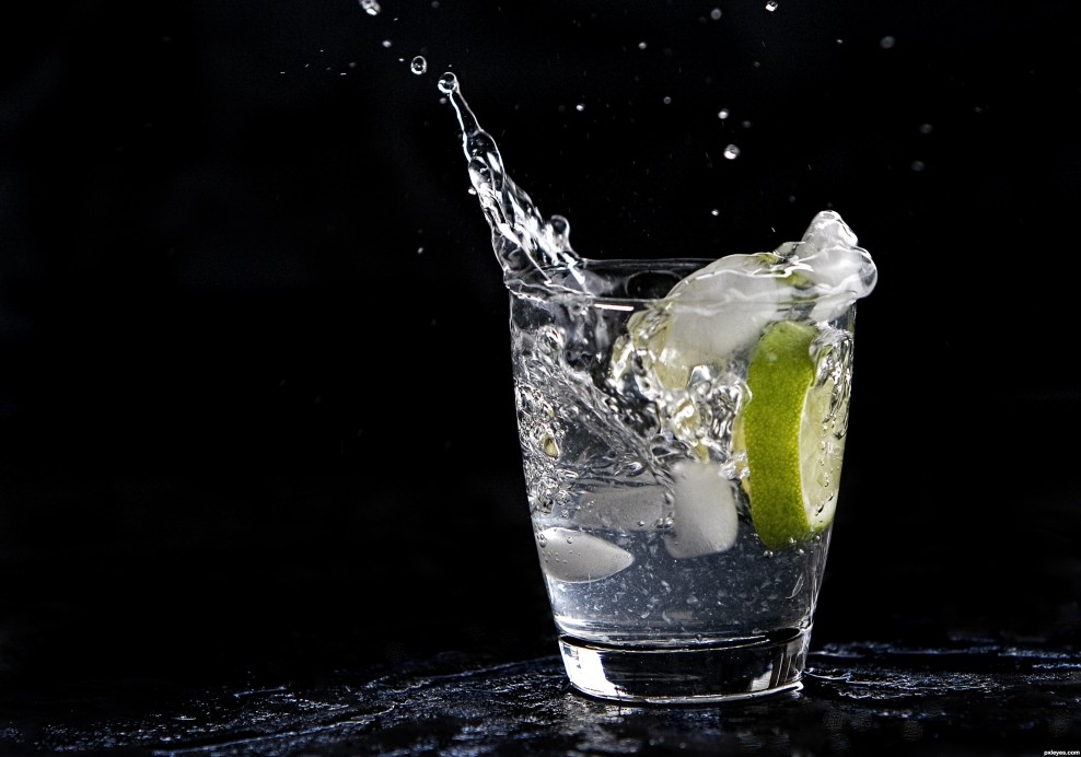 Iced-Lime-Water-4ee9917e20003_hires