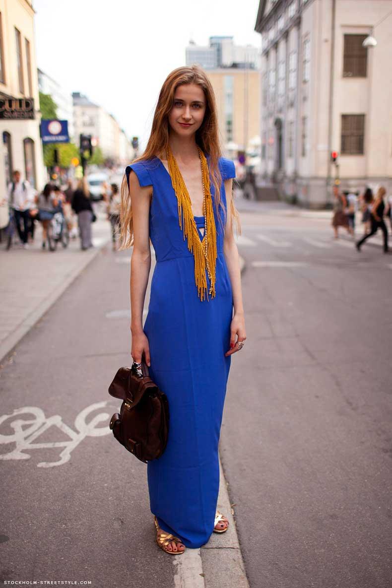 Inspiration-street-style-maxi-dress