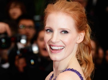 Jessica_Chastain_red_hair