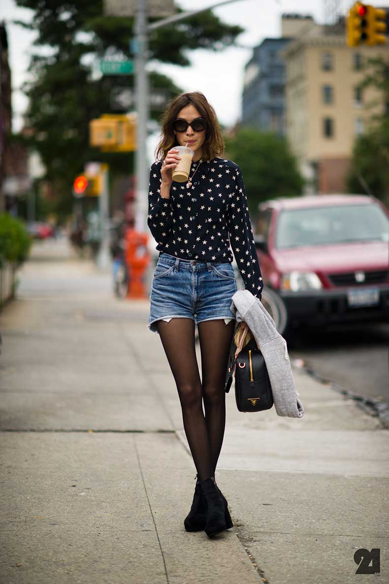 Le-21ème-Arrondissement-Alexa-Chung-Brooklyn-Williamsburg-New-York-City-Street-Style-Fashion-Blog-1