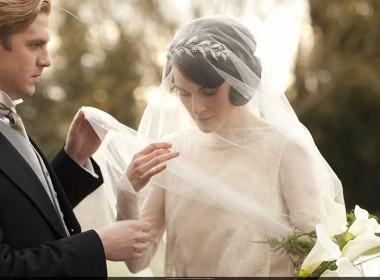 Mary-and-Matthews-Wedding-lady-mary-crawley-32438069-3000-2000