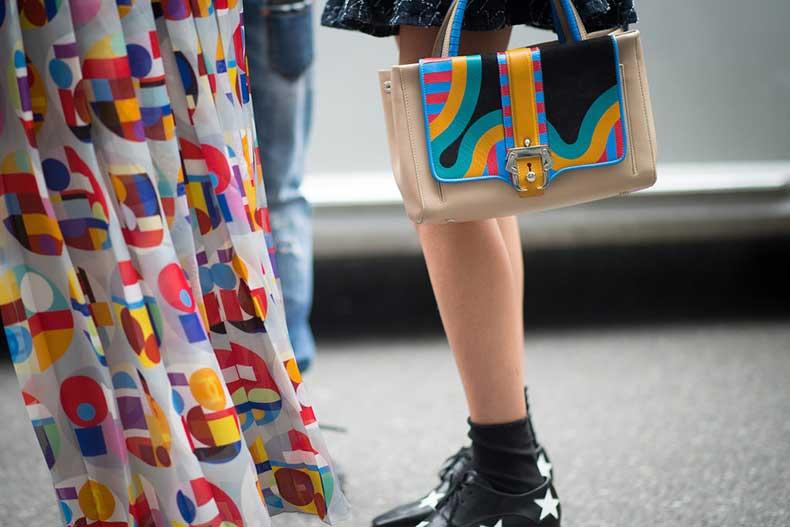 Milan-Fashion-Week-3