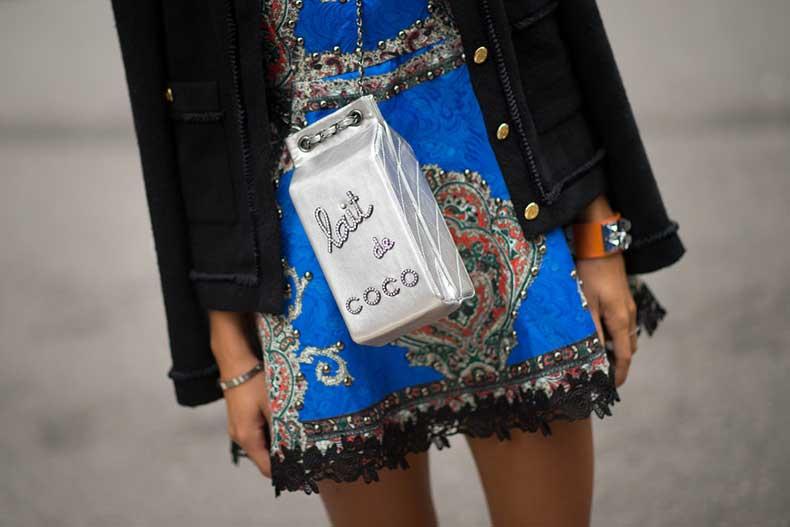 Milan-Fashion-Week-4