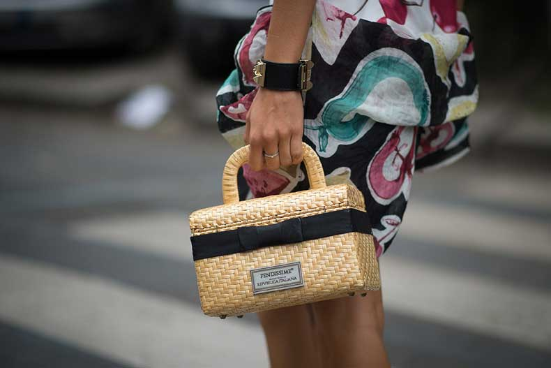 Milan-Fashion-Week-7