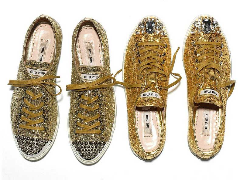 Miu-Miu-Fall-2011-Glitter-Sneakers