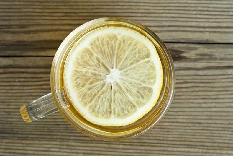 Morning-Drink-Hot-Water-Lemon
