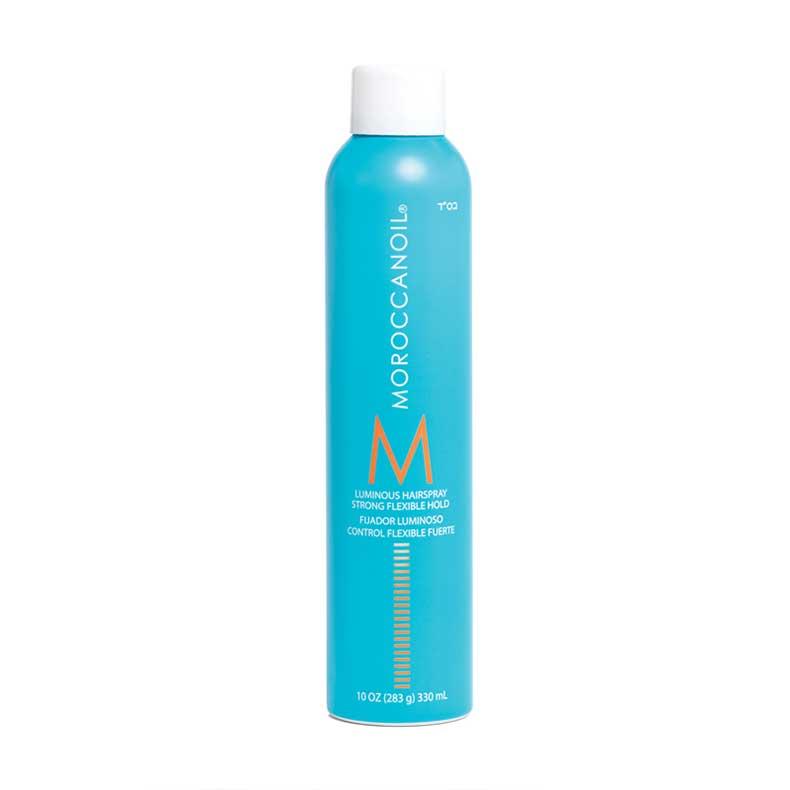 Moroccanoil_Luminous_Hairspray_330ml_1369051124