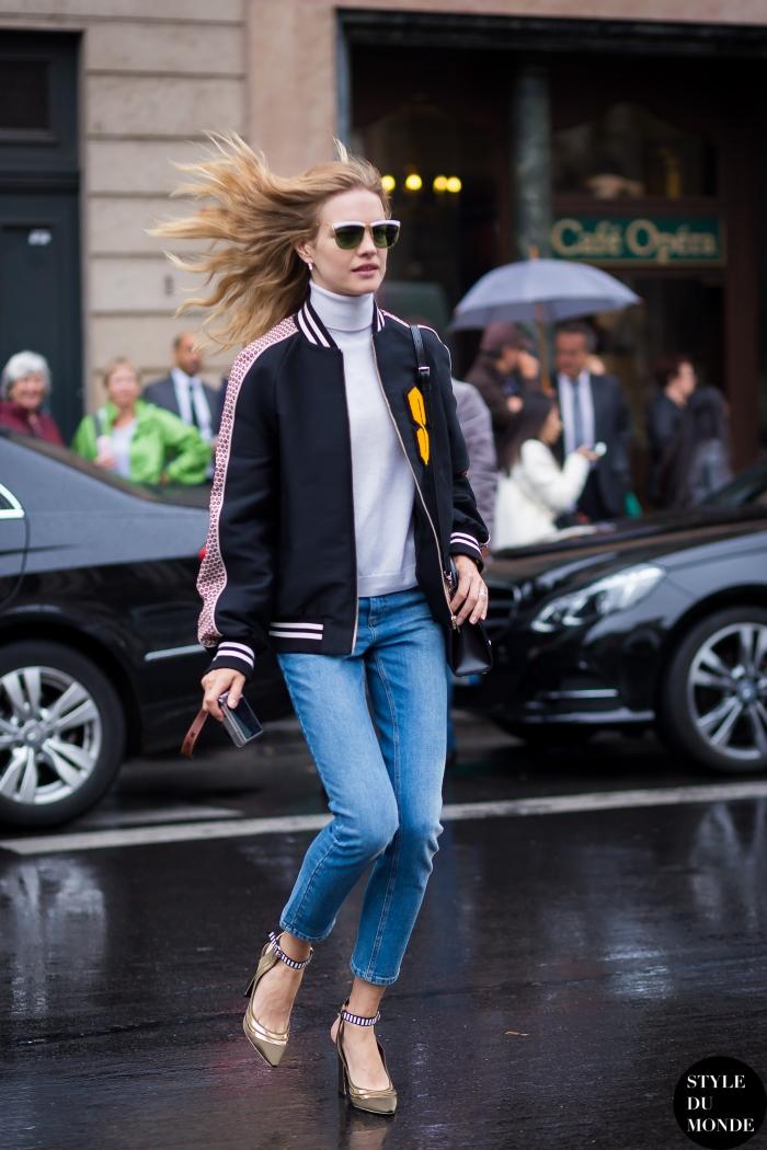 Natalia-Vodianova-by-STYLEDUMONDE-Street-Style-Fashion-Blog_MG_2445-700x1050