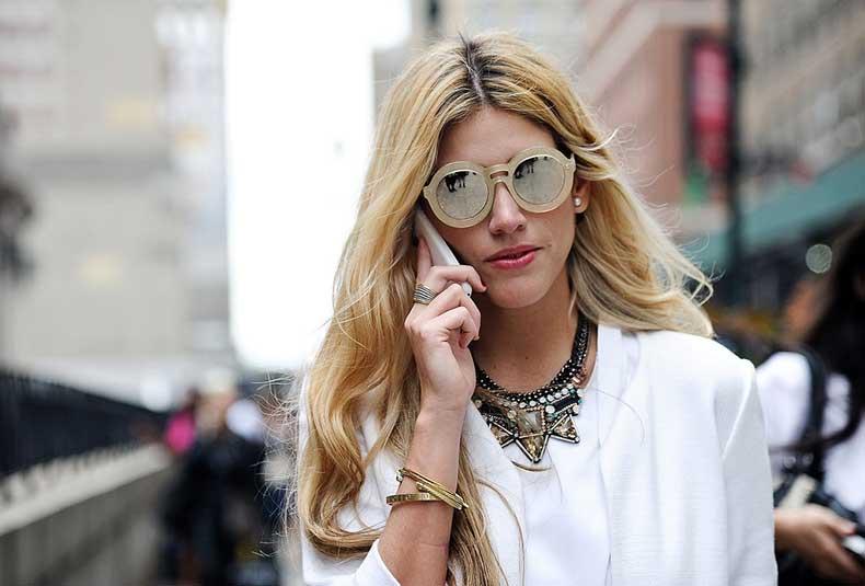 New-York-Fashion-Week-2