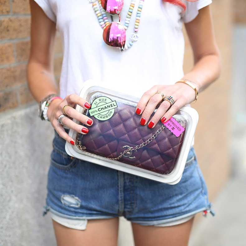 New-York-Fashion-Week-chanel