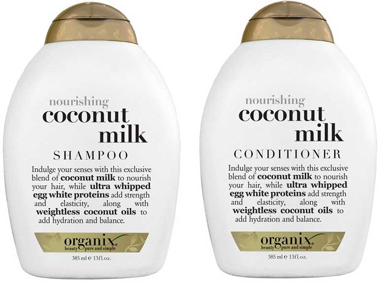 Organix_Coconut_Milk_Shampoo_Conditioner