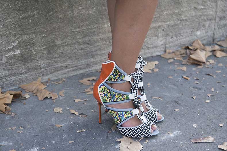 Paris-Fashion-Week-10