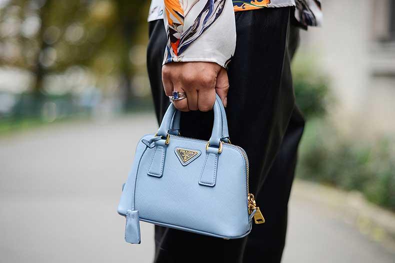 Paris-Fashion-Week-12