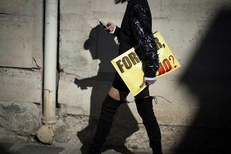 Paris-Fashion-Week-16