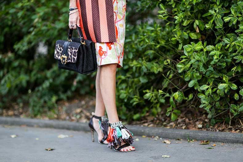Paris-Fashion-Week-19