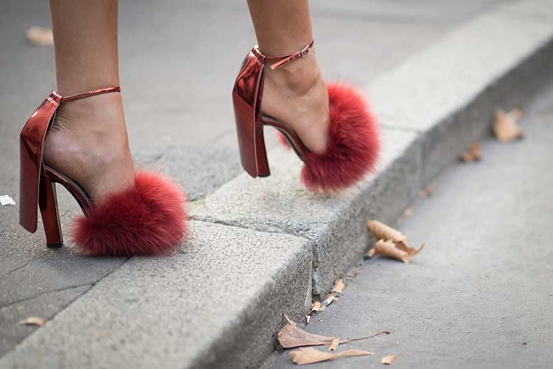 Paris-Fashion-Week-7