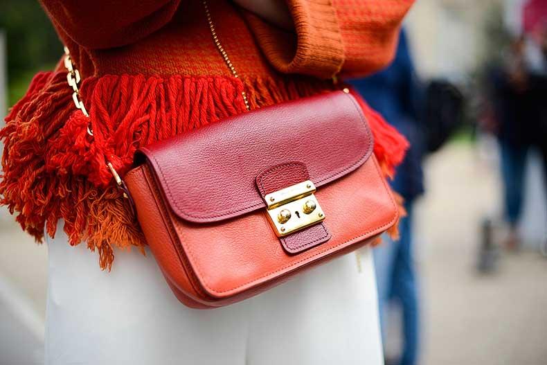 Paris-Fashion-Week-9