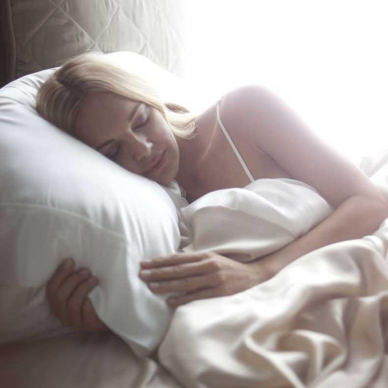 PillowcaseMainImage_1