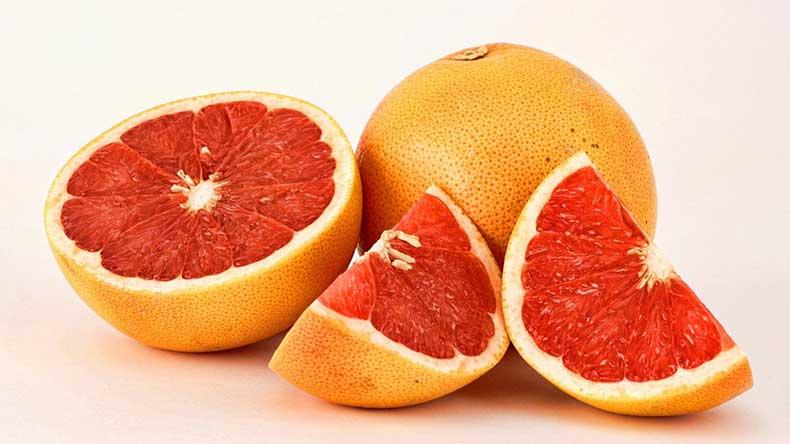 Pomelo-jeruk-bali-chakotra-grape-fruit-hd-wallapers-download