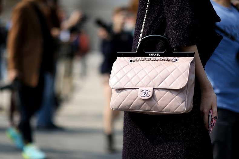 StreetStyle_Paris_Bags6