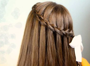 Two-Strand-Waterfall-Braid-for-School-Girls-864x576