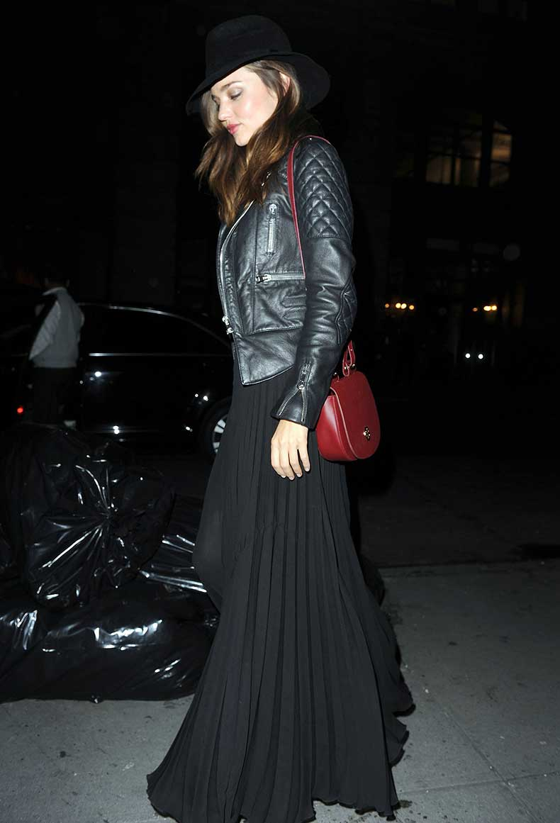 We-love-way-Miranda-winterizes-her-maxi-quilted-leather