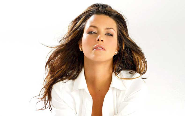 alicia_machado_1920_1200_may102009