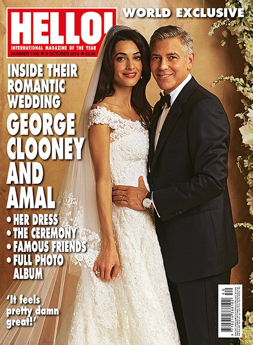 amal-alamuddin-george-clooney-wedding-picture