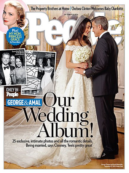 amal-alamuddin-george-clooney-wedding-picture1