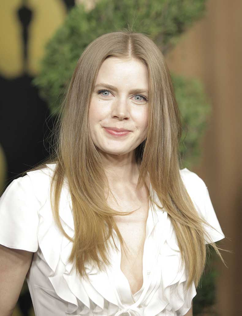 amy_adams-aanlbh-070211-008