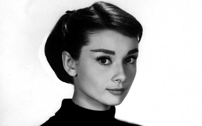 audrey-hepburn-celebrity-hd-wallpaper-1920x1200-9675