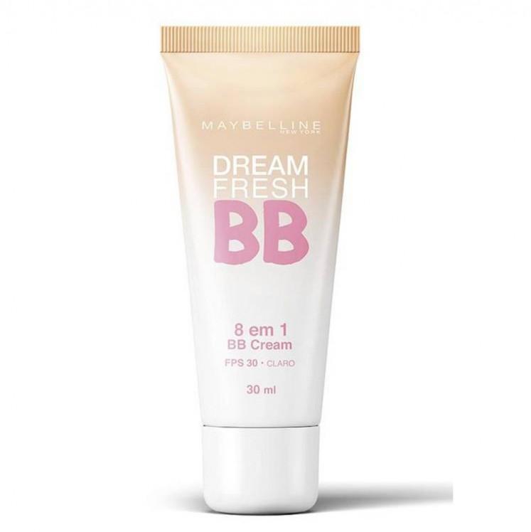bb-cream-maybelline_1402698_39310