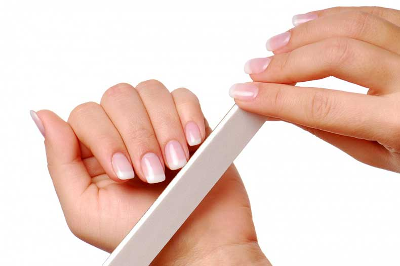 bigstock-Beauty-Of-Nails-3693459-1050x700