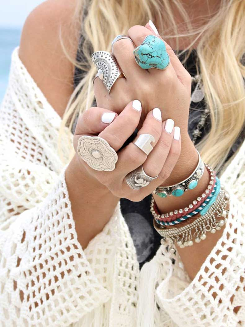 boho-chic-jewelry-turquoise