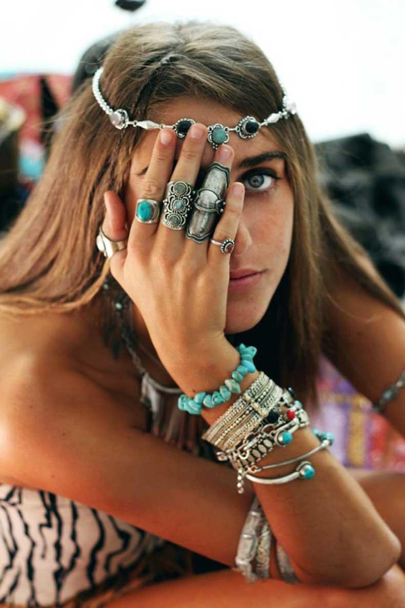 chic-boho-jewelry