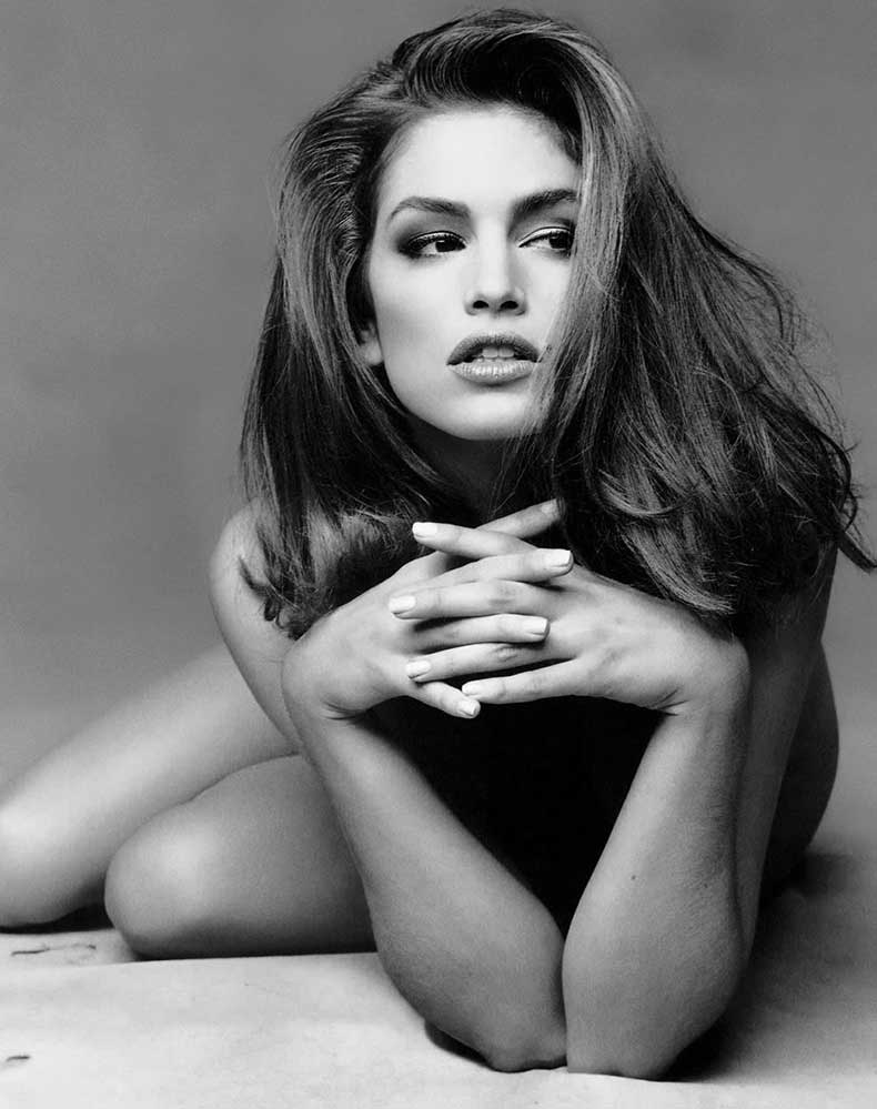 cindy-crawford-4825031