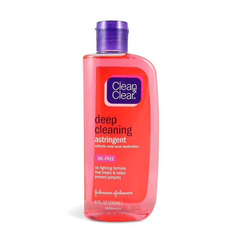 clean-and-clear-deepcleaningastringent-oilfree-8ounces-1_1