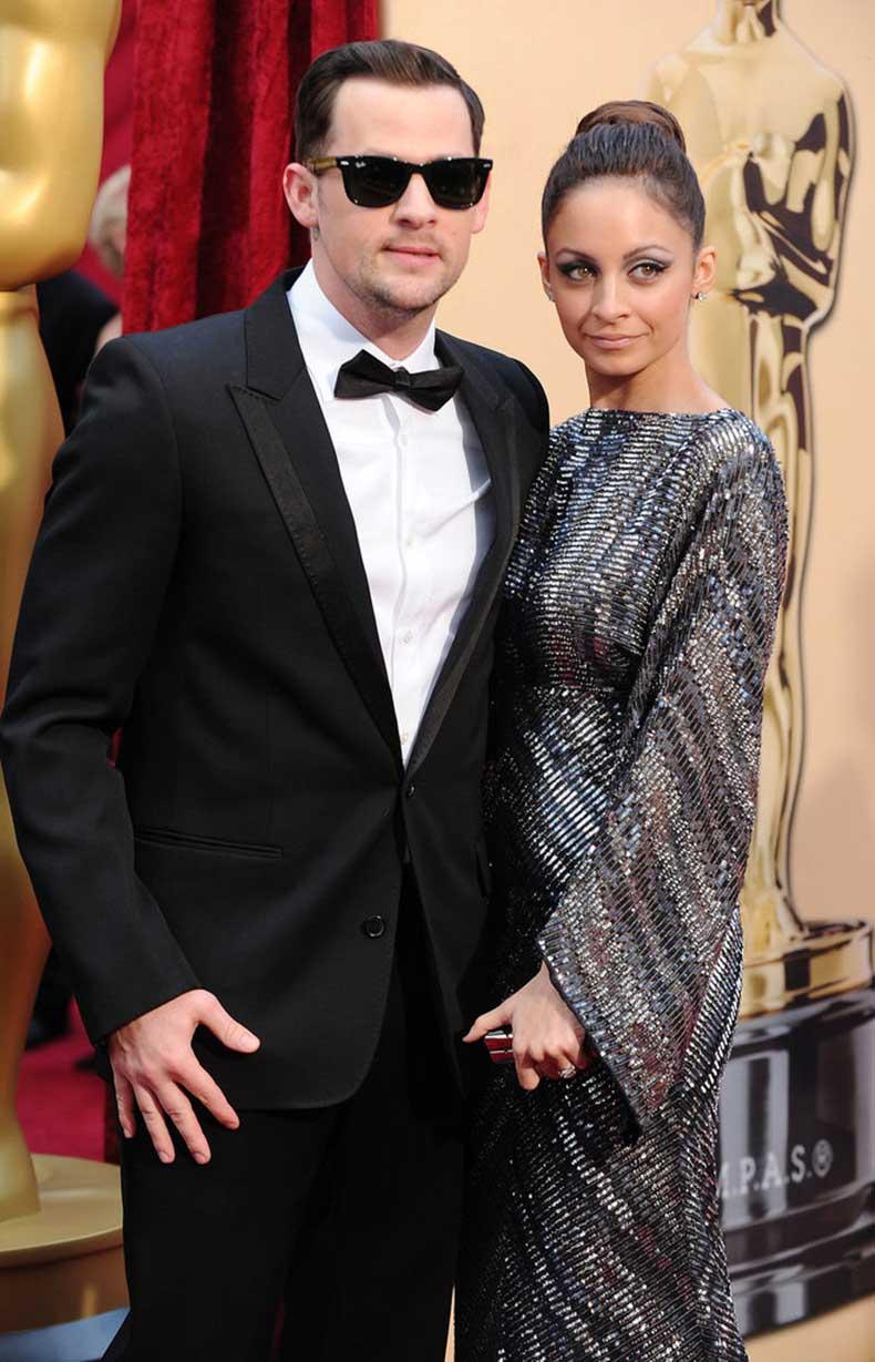 couple-kicked-glamour-up-notch-Oscars-red-carpet