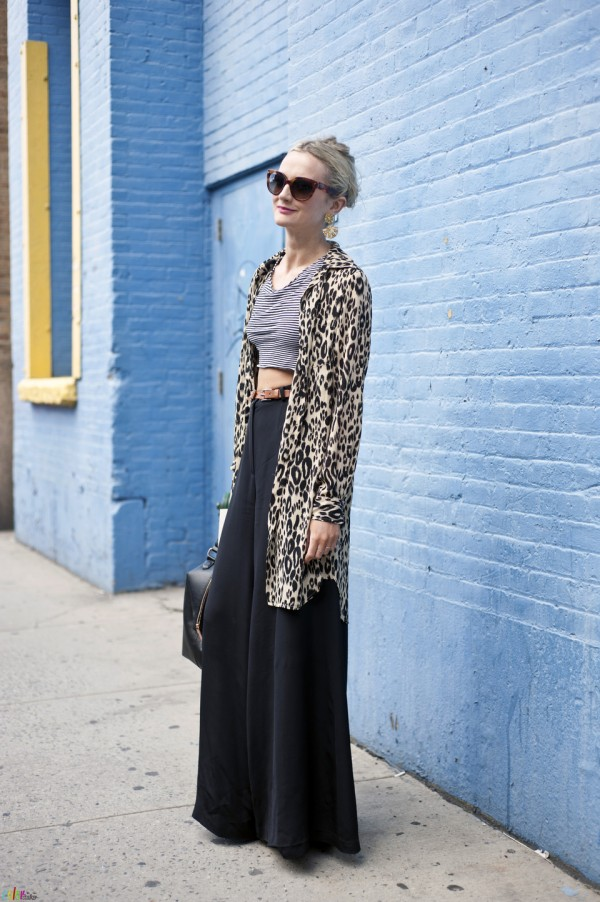 croped_and_leopard